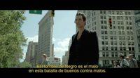 'The Dark Tower' clip