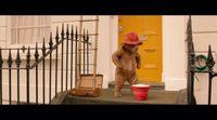 'Paddington 2' Trailer