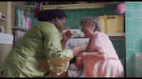 'La dernière leçon' Trailer