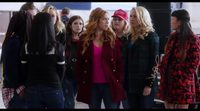 'Pitch Perfect 3' Trailer #2