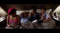 'Girls Trip' Trailer