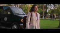 'The Bachelors' Trailer