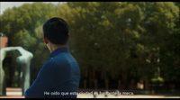 Trailer VOSE 'Columbus'