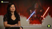'Star Wars: The Last Jedi', misses Han Solo?