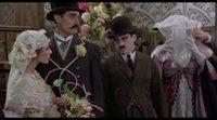 'Chaplin' trailer