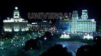 Trailer VO 'Universal i faraona'