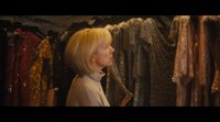 'Let Me Go' Trailer #1