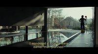 'Hannah' Trailer with English subtitles