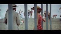 'Death in Venice' Original Theatrical Trailer
