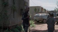 'The Walking Dead' S8E13 'Do Not Send Us Astray' Sneak Peek
