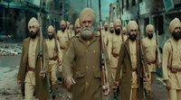 'Sajjan Singh Rangroot' Trailer