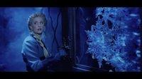 Trailer 'Frozen: The Musical'