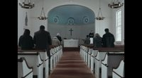 Trailer 'First Reformed'