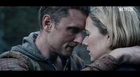 'The Rain' Trailer