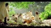 'Picnic at Hanging Rock' season 1 trailer