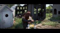 Trailer ''Welcome to Marwen'