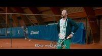 'Honey Bunny' trailer with English subtitles