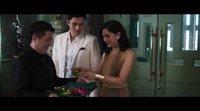 'Crazy Rich Asians' Trailer