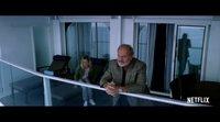 'Like Father' trailer