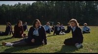 'The Miseducation Of Cameron Post' Trailer