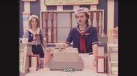 'Stranger Things 3' teaser trailer