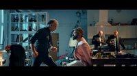 'Teefa in Trouble' trailer