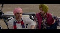 'Soorma' Trailer