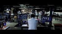 'Replicas' VOSE Trailer
