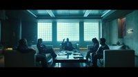 'Escape Room' Official Trailer