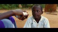 'Pili' Trailer