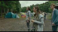 'U - July 22' English subtitles trailer