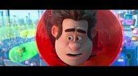 International trailer 'Ralph Breaks the Internet'