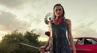 'Blood Drive' Trailer