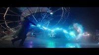 'Shazam!' trailer #2