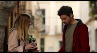 'Love Beats' clip: Its too late