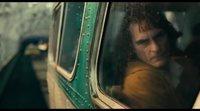 'Joker' trailer