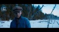 'The Birdcatcher' Trailer