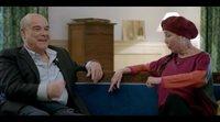 'Historias de nuestro cine' trailer