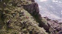'Climbing Blind' Trailer
