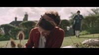 'Summerland' Spanish trailer