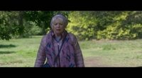 '23 Walks' trailer