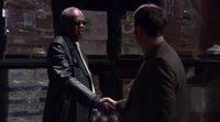 'The Office' Matrix Deleted Scene