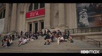 'Gossip Girl' Reboot Trailer