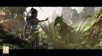 'Avatar: Frontiers of Pandora' Trailer