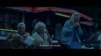 'Ladies in Steel' Official Trailer