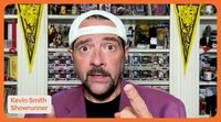 Kevin Smith explains the ending of 'Masters of the Universe: Revelation'