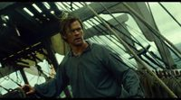 'In the Heart of the Sea' Trailer
