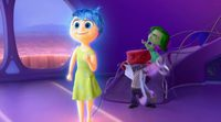 'Inside Out' Cannes Clip