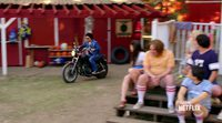 'Wet Hot American Summer: First Day of Camp' Trailer #2