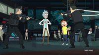 'Rick and Morty' Season Two Trailer